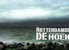 de Rotterdamse Hoek