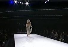 Alias 'Karolijn het Supermodel'