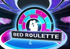 Bed Roulette