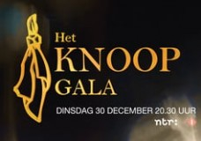 Promo Knoop Gala
