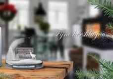 Kerstboodschap Reinier de Graaf Gasthuis