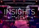 INSIGHTS by Braingineers