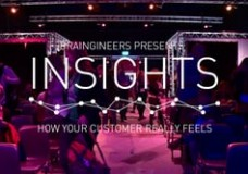 INSIGHTS by Braingineers